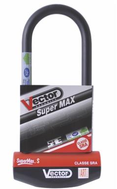 antivol u vector supermax xs antivol u moto vector security. Black Bedroom Furniture Sets. Home Design Ideas