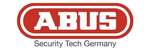 logo Abus Antivols / Moto-Defense
