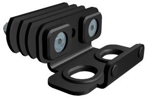support k200 artago pour bloque disque 32 sensor et 32x artago. Black Bedroom Furniture Sets. Home Design Ideas