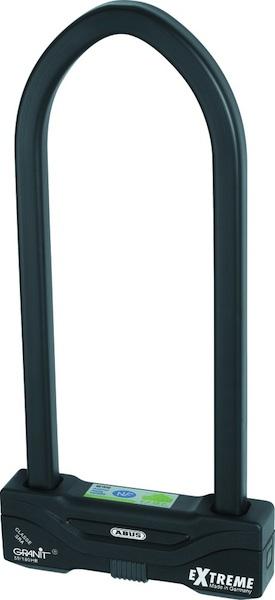 antivol u granit extr me 59 abus antivol u moto abus 59 180hb. Black Bedroom Furniture Sets. Home Design Ideas